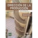 DIRECCIÓN DE LA PRODUCCIÓN (novedad curso 2015-2016)