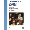 LOS REALISMOS EN EL ARTE DEL BARROCO (novedad curso 2015-16)