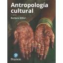 ANTROPOLOGÍA CULTURAL (nueva ed. curso 2016-17)