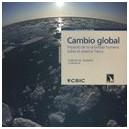Cambio Global. Impacto de la Actividad Humana Sobre El Sistema Tierra (1c)