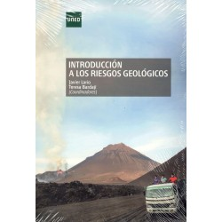 RIESGOS NATURALES (novedad curso 2015-16)