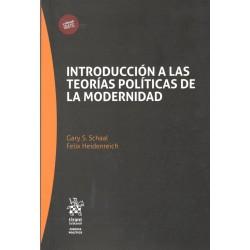 LA FILOSOFÍA POLÍTICA DEL SIGLO XX (nueva edición curso 2016-17)