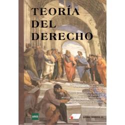 Introduccion a la Teoria del Derecho (1s)