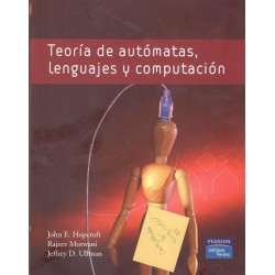 Teoria de Automatas, Lenguajes y Computacion (53302)2c