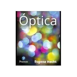 Optica (6104308) (1/2c)