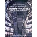 Sociedad y Politica. Temas de Sociologia Politica (11407)