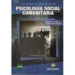 Cuaderno de Practicas de Psicologia Social Comunitaria (6603302-6602408)