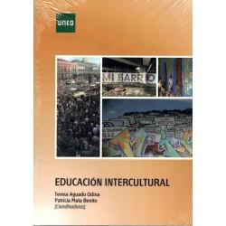 GUÍA INTER. UNA GUÍA PRÁCTICA PARA APLICAR LA EDUCACIÓN INTERCULTURAL EN LA ESCUELA (1C)