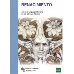 Historia del Arte Moderno: Renacimiento (1c)