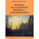 Historia de la Filosofia Moderna y Contemporanea (2c)