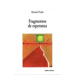 Fragmentos de Esperanza (7001304) Descatalogado