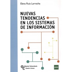 SISTEMAS DE INFORMACION DE LAS ORGANIZACIONES