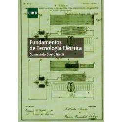 Fundamentos de Tecnologia Electrica (6803204mec) 2s