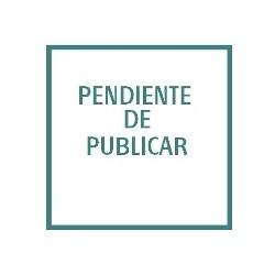 FUNCIÓN PÚBLICA INTERNACIONAL (novedad curso 2018-19)
