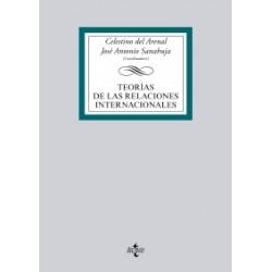 Diccionario de Relaciones Internacionales (2º Cuatrim.)11303