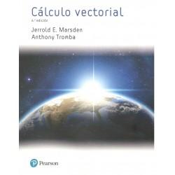 Calculo Vectorial(6102202) 1c