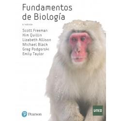 FUNDAMENTOS DE BIOLOGIA (6103103, 6104105)1C