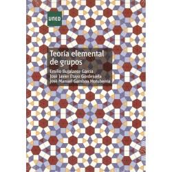 Teoria Elemental de Grupos (08225, 6102204)1c