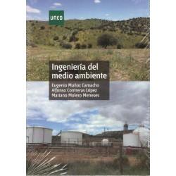 Ciencia y Tecnologia del Medio Ambiente (6890401) (1c)