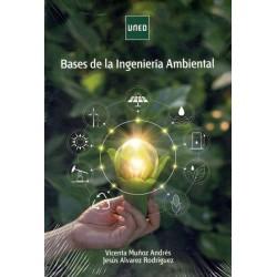 Bases de la Ingeniería Ambiental (grado)