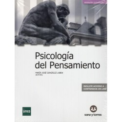 Psicologia del Pensamiento (2c.)