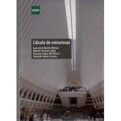 Calculo de Estructuras. Unidad Didactica (63332-524266-6803311)