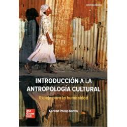 Antropologia Cultural (61304, 6902104-, 7090102)1c