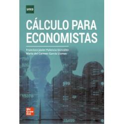 MATEMATICAS PARA LOS GRADOS EN ECONOMIA Y EMPRESA. CALCULO DIFERENCIAL. TEORIA. nuevo 2013/2014(1C)