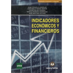 Indicadores de Estructura Economica(ade, Econ. Sociol.) 1c