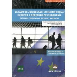 Estado de Bienestar y Trabajo Social (1c)