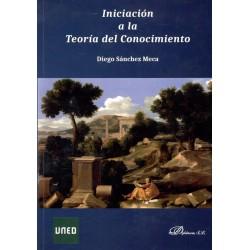 Teoria del Conocimiento(7001206) 1c