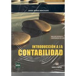 INTRODUCCION A LA CONTABILIDAD (1C) (6501103)