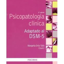 Manual de Psicopatologia. Vol. 2 (47407)1c