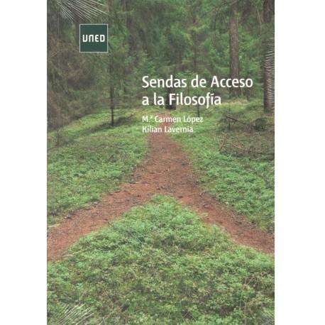 INTRODUCCIÓN AL PENSAMIENTO FILOSÓFICO (nueva edición curso 2016-17)