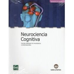 Neurociencia Cognitiva (opt.) (pp)