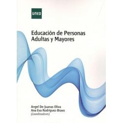 INTERVENCION Y DESARROLLO INTEGRAL EN PERSONAS MAYORES (50309)1C