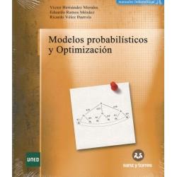 Modelos Probabilisticos y Optimizacion (2c)