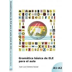 ANÁLISIS DE LA FORMACIÓN PROFESIONAL EN ESPAÑA