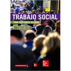 Trabajo Social con Casos)1c