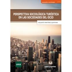 DESARROLLO Y NUEVOS RETOS EN EL OCIOTURISMO DEL SIGLO XXI (novedad curso 2015-16)
