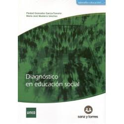 Diagnostico En Educacion Social(1c)