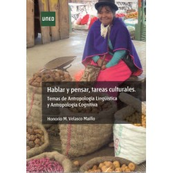 Hablar y Pensar, Tareas Culturales (temas.. ) (47521, 57510, 7002203)1c