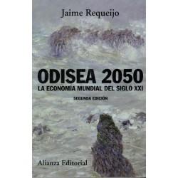 Odisea (ade, Economia, Sociologia)1c