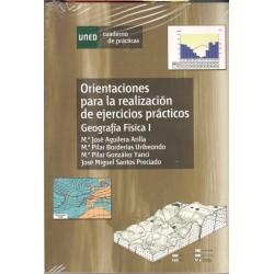 Orientaciones para la Realizacion de Ejercicios Practicos (geografia Fisica) (20