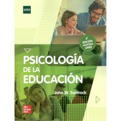 Psicologia de la Educacion (2011)