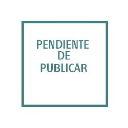MEDIO SIGLO DE ARTE. ULTIMAS TENDENCIAS 1955-2005 (1C)