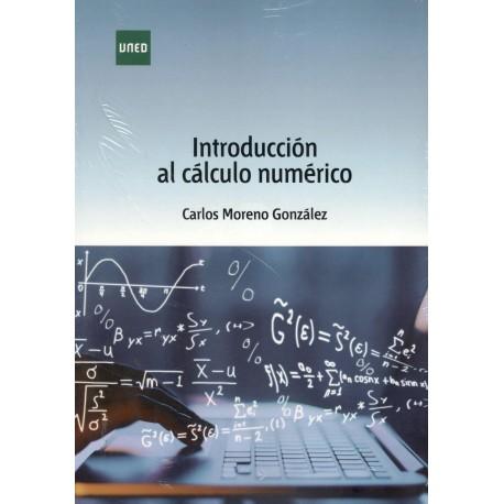 Introduccion al Calculo Numerico (6102308)