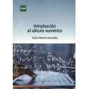 INTRODUCCIÓN AL CÁLCULO NUMÉRICO (nueva edición curso 2021-22)