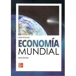 Economia Mundial 3ª Ed ( 6902208)1c