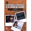 El Desarrollo Psicologico a Lo Largo de la Vida (ed. Social y Pedagogia)1c